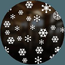 SnowSpray