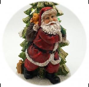 Resin Santa.jpg