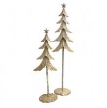 Tree Ornament 1