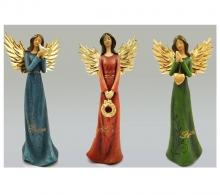 3 Angels x