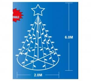 Tree 6m