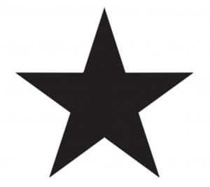 2018 Star