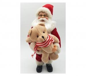 30cm bear1