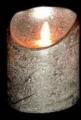 Silver 10cm B