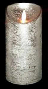 Silver 15cm B
