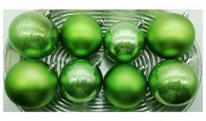 Lime plain