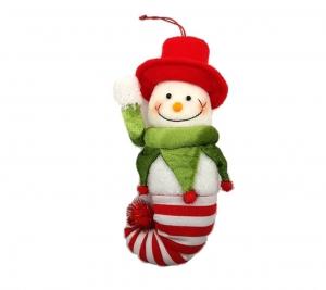 Snowman shoe 28cm