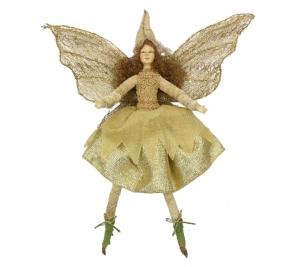 N Fairy