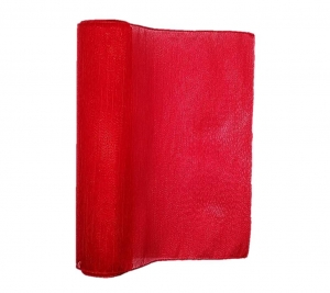 Red 30cm