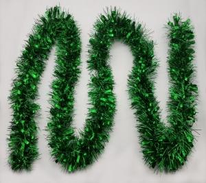 560309
