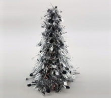 Tree Silver