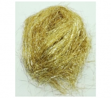 Thread Gold